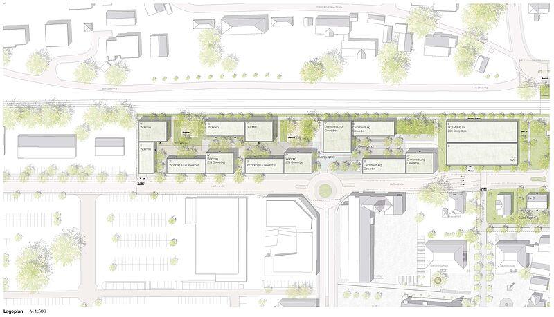 Singles kolbermoor Dachgeschosswohnung Kolbermoor - ImmobilienScout24